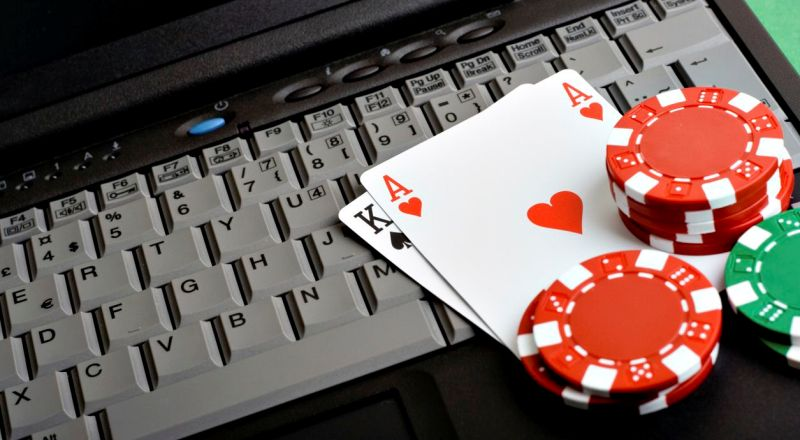 5 Hal Yang Harus Anda Ketahui Tentang Poker Online