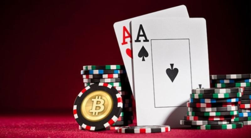 7 Jenis Poker Populer