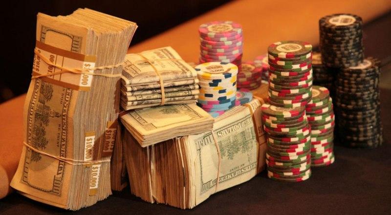 Bisakah Anda Tetap Menghasilkan Uang Bermain Poker Online?