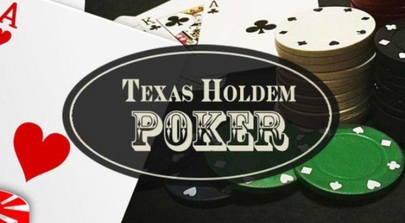 5 Cara Mudah Meningkatkan Permainan di Texas Hold'em Poker