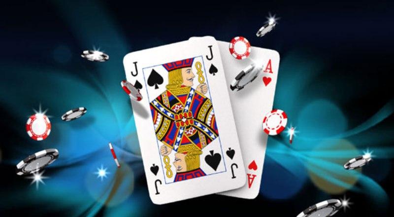 5 Pertanyaan Menarik dan Jawaban Tentang Poker