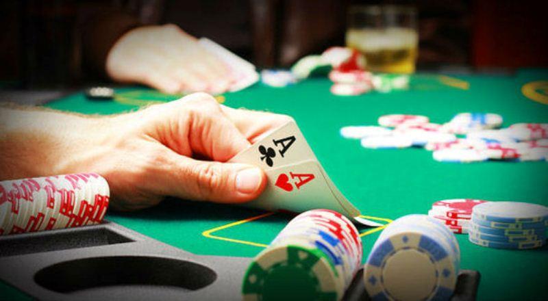 Rencana Strategi Terbaik dalam Bermain Poker Club Online