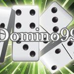 Tata Cara Permainan Domino99