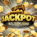 Kenali Tanda Jackpot Saat Berjudi Poker Uang Asli