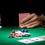 Meja Poker Yang Tepat Buat Kita
