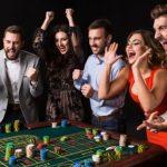 Usia Minimum Player Untuk Bermain di Casino