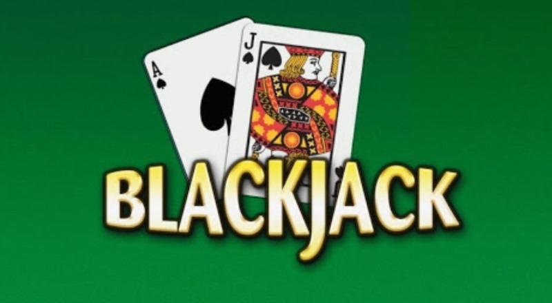 Cara Mudah Bermain Pontoon Blackjack