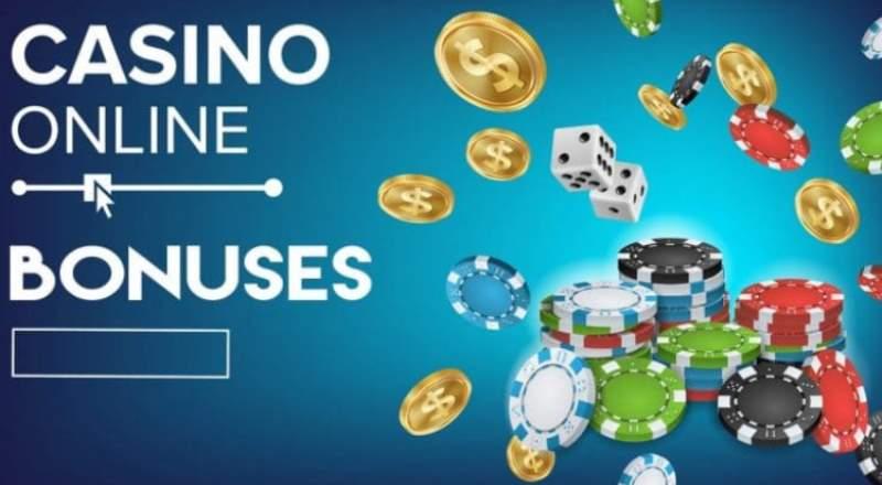 Kebenaran di Balik Bonus Kasino Online Gratis