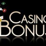 Ketahui Cara Dapatkan Bonus Casino Online