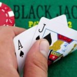 Pontoon Blackjack - Strategi Untuk Menang Pontoon Blackjack