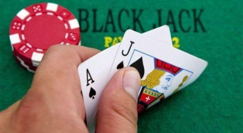 Pontoon Blackjack - Strategi Untuk Menang Pontoon Blackjack