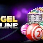 Menggunakan Kartu Kredit untuk Mengikuti Judi Togel Online
