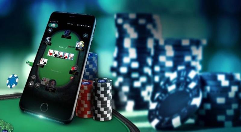 Ketahui Cara Memaksimalkan Sesi Poker Online